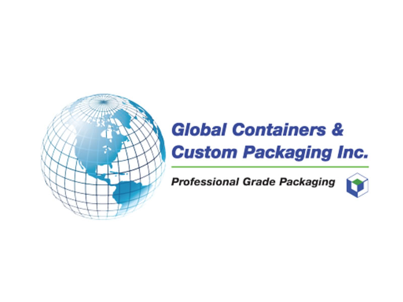 Global container and custom packing cliente de bubolead