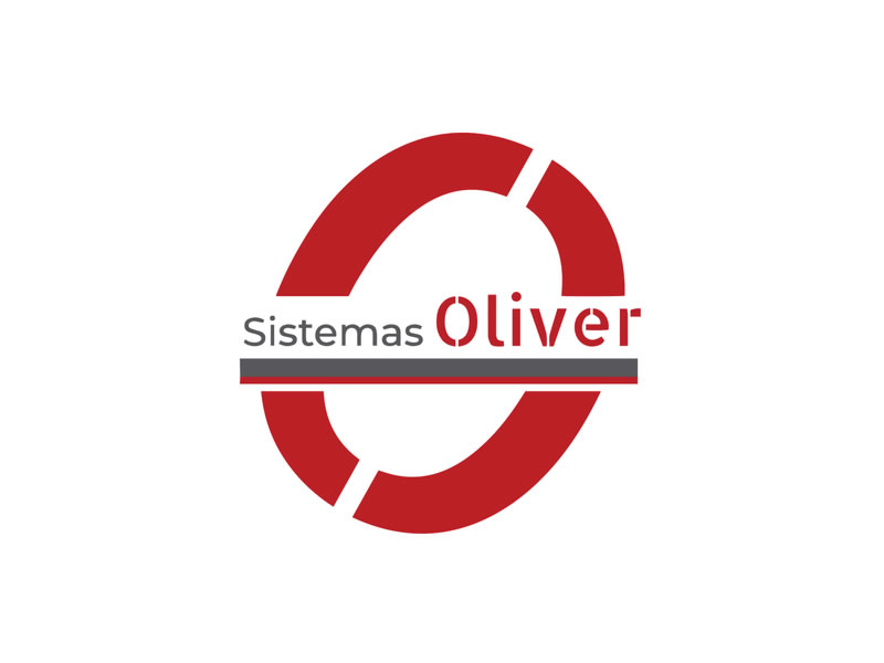 sistemas oliver cliente de bubolead